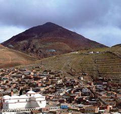 Potosí (Bolivia) 1