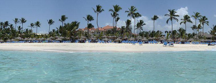 Punta Cana 1