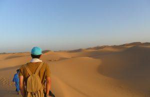 Qué hacer en Marruecos 1