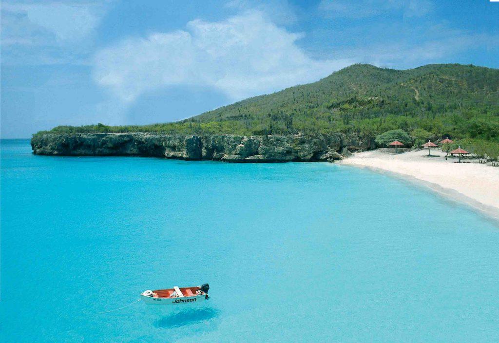 Qué ver en el Caribe 1