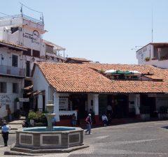 Taxco de Alarcón, el lugar ideal para comprar plata 1
