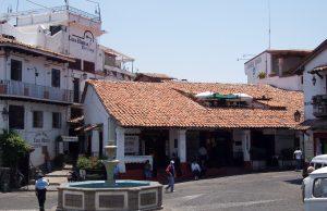 Taxco de Alarcón, el lugar ideal para comprar plata