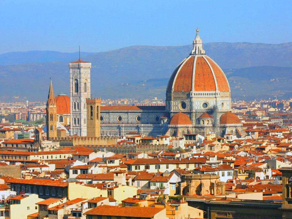 Forum on this topic: Dime a qué parte de Italia vas , dime-a-qu-parte-de-italia-vas/