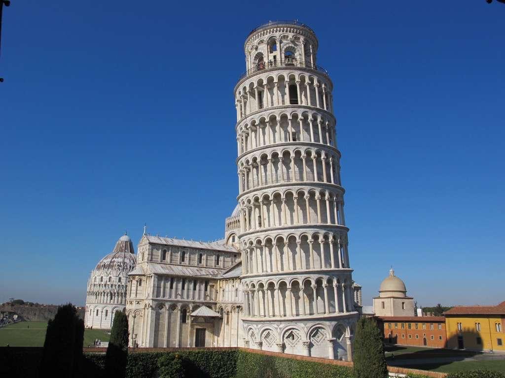 Watch Dime a qué parte de Italia vas y te diré que plato de pasta debes comer video