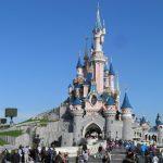 Disney París