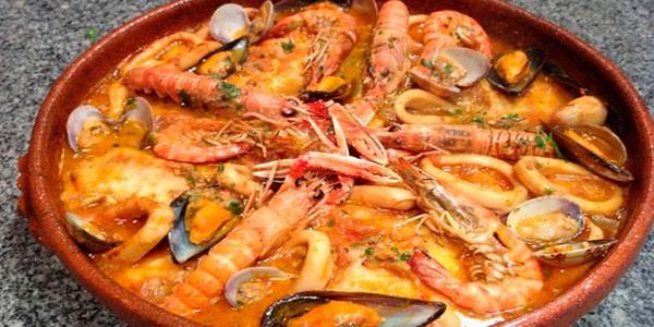 Zarzuela de Barcelona