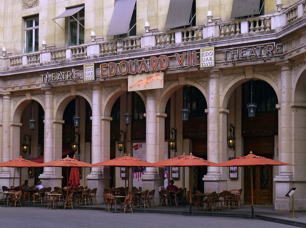 Cafe_Guitry