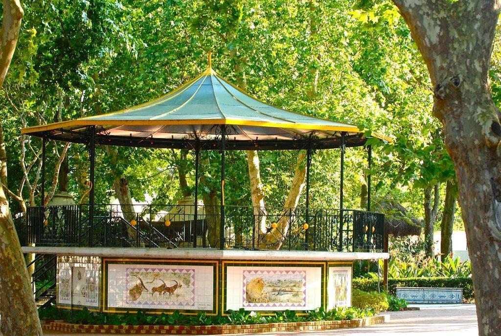 Jardin-zoologico-de-lisboa