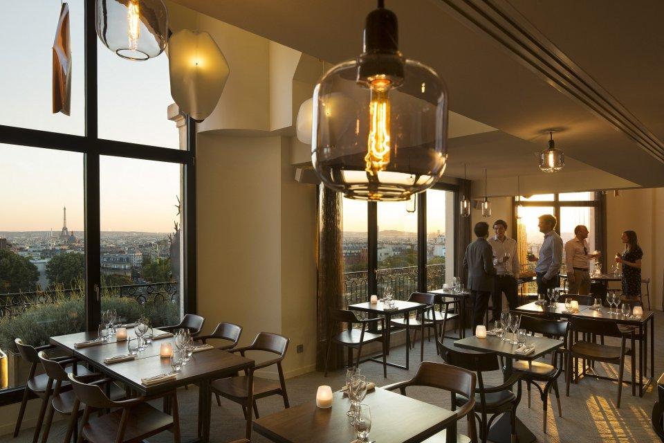 Terrass_Restaurant_Bar