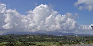 Visión del lado este del Bosque Nacional del Yunque.jpg