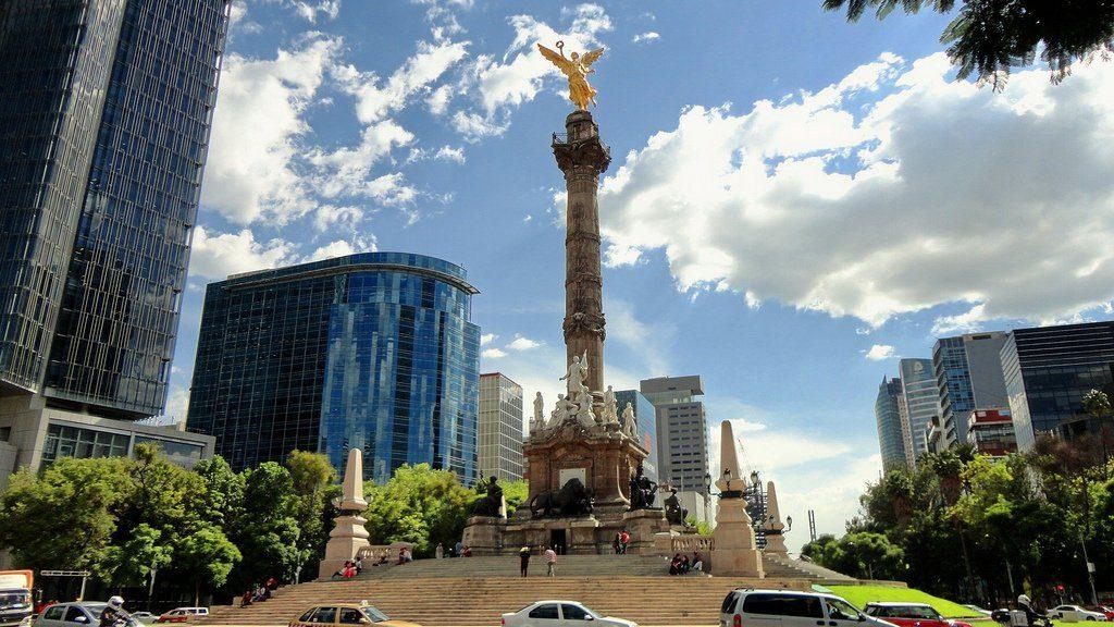 Temporada-de-verano-en-Mexico