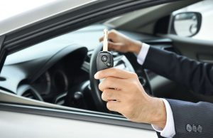 Alquiler de coches en Italia