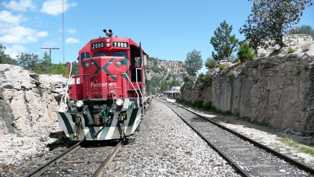 chepe-tren-mexico