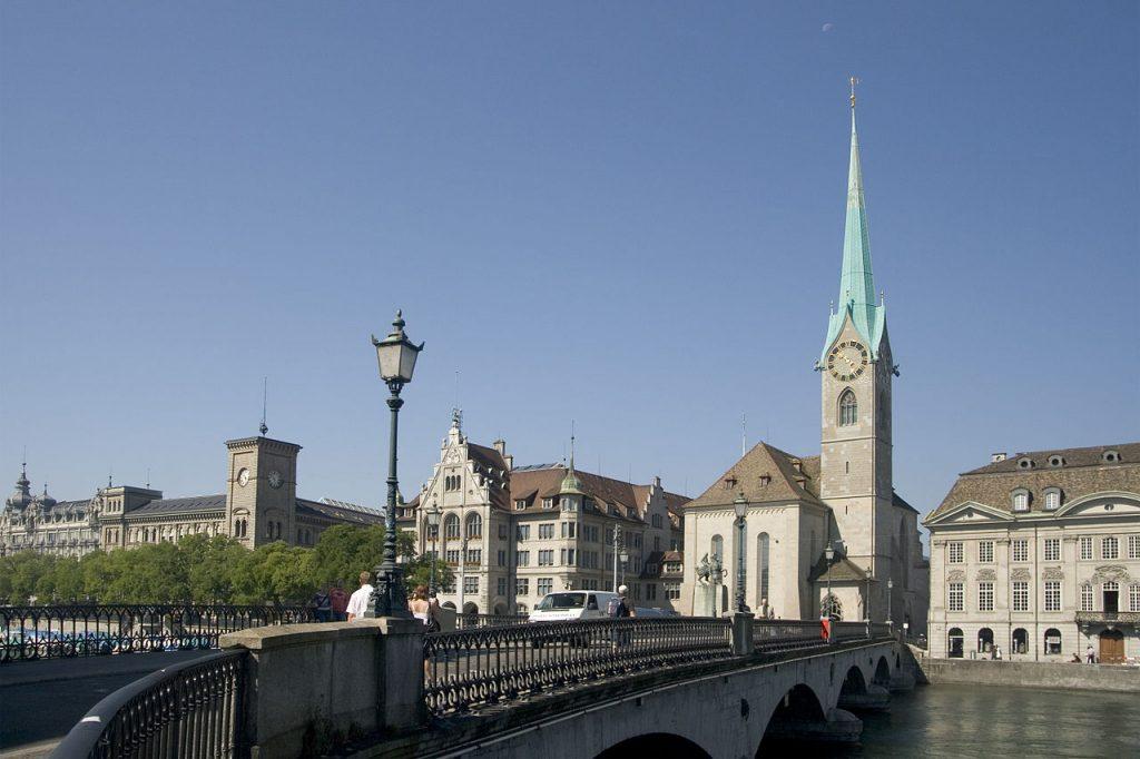 city-of-zurich