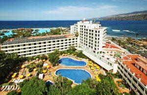 Vive el verano... en los hoteles Fairmont de Acapulco