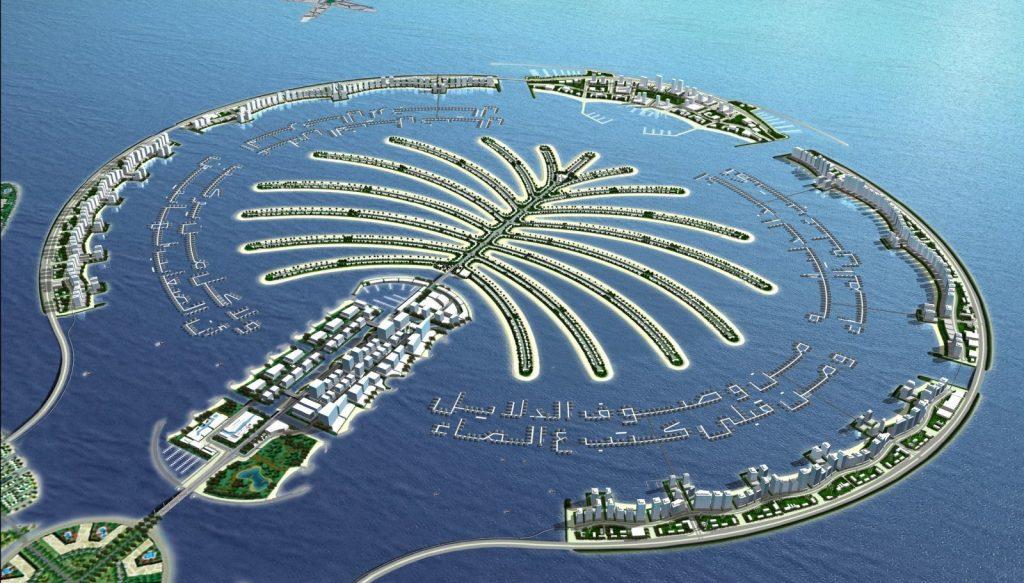 islas-palm-dubai