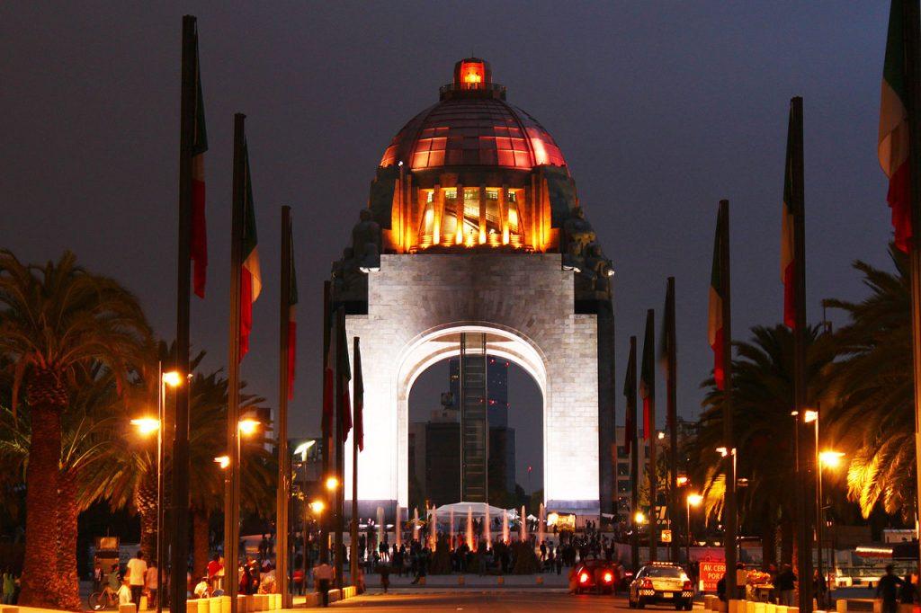 monumento-a-la-revolucion-mexico