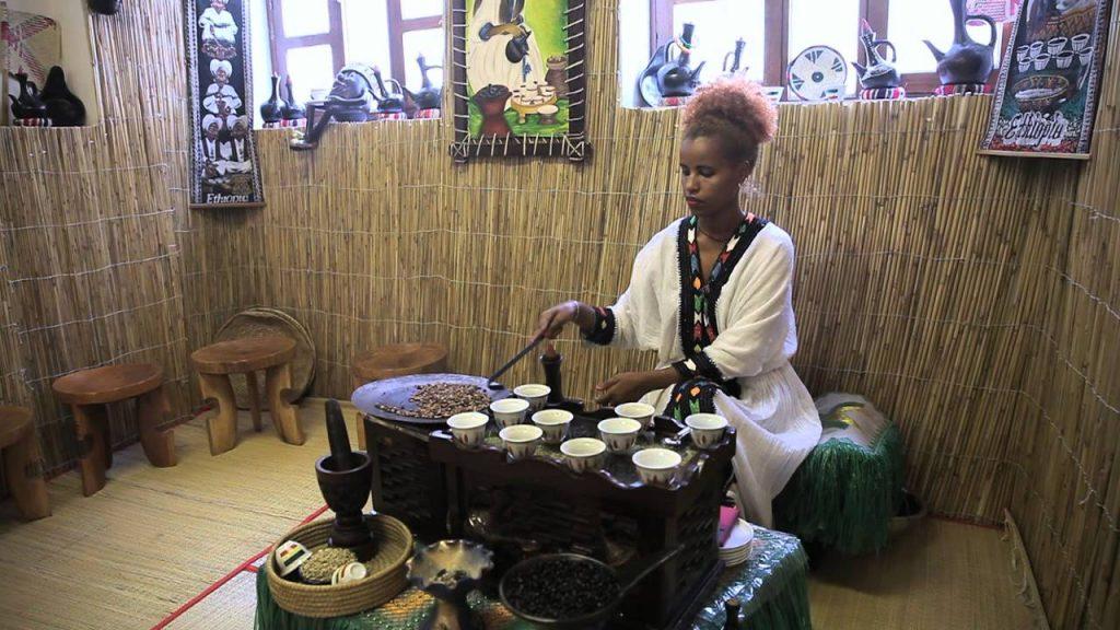museo-del-cafe-en-dubai