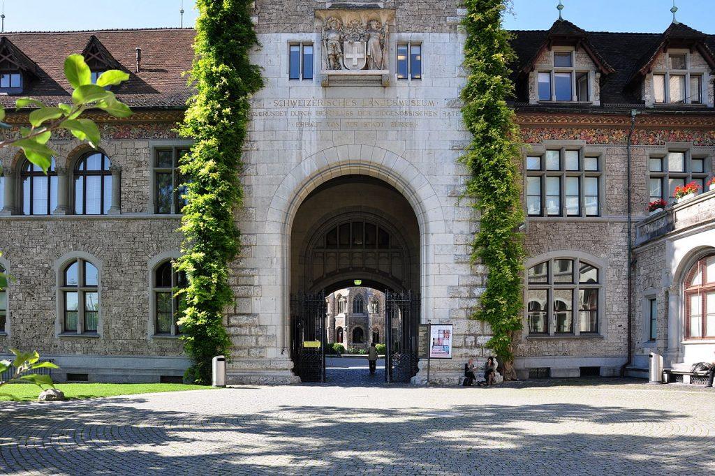 museo-nacional-zurich