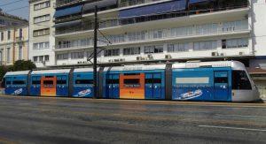 tranvía-de-Atenas
