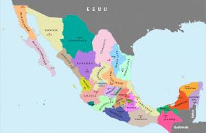 Embajada de México en Estados Unidos