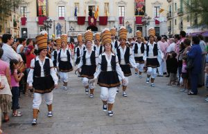 Fiestas y eventos en La Habana