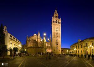 Guiralda de Sevilla