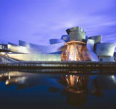 museo-de-Guggenheim