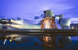 Museos en España