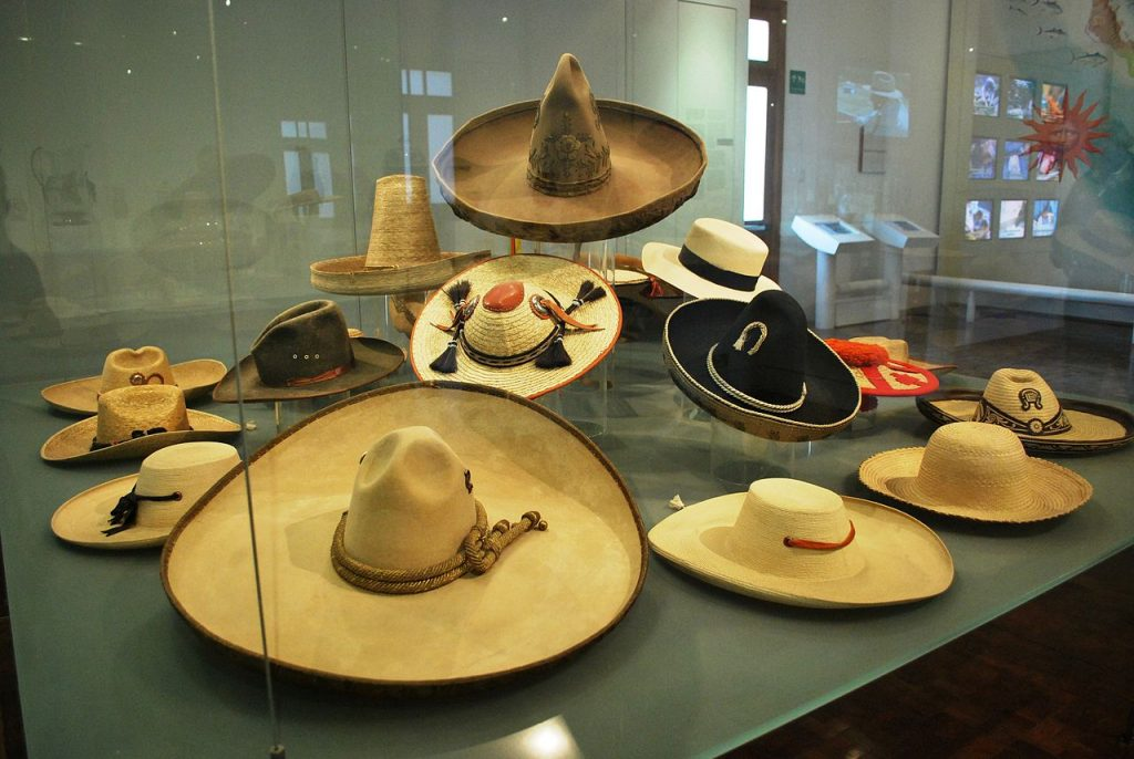 sombrero-de-charro