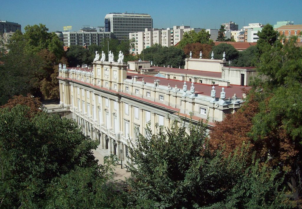 palacio-de-liria