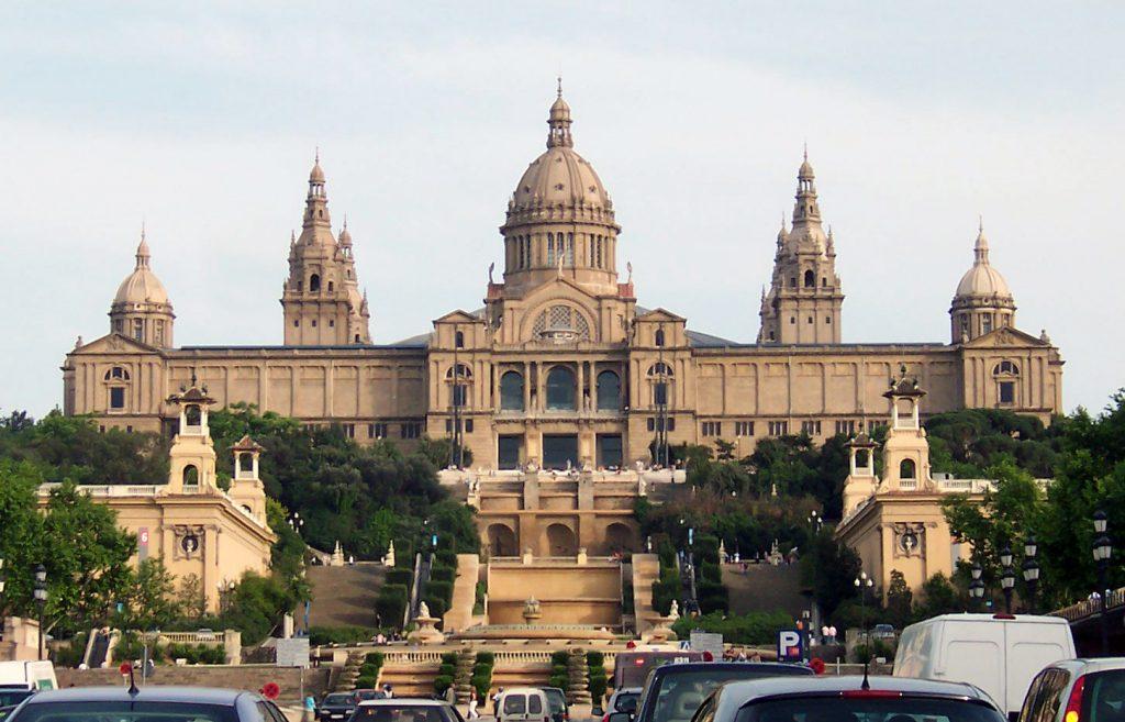palacio-nacional-barcelona