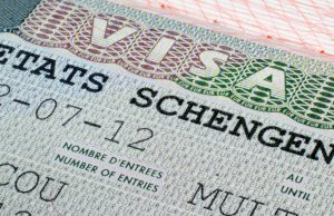 Visas y permisos para ingresar a Portugal