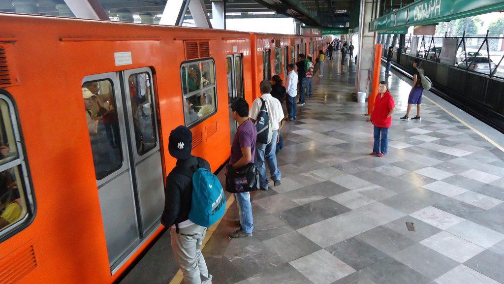 Metro-en-Mexico-en-turismo-org
