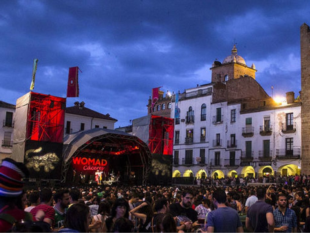festival-womad-caceres
