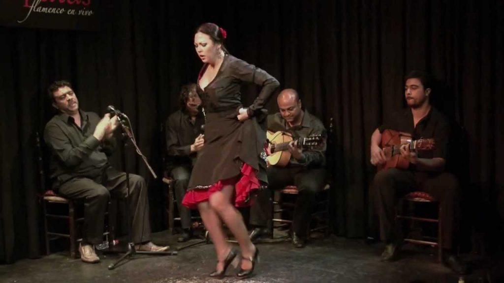 Casa-Patas-–-Flamenco-en-Vivo