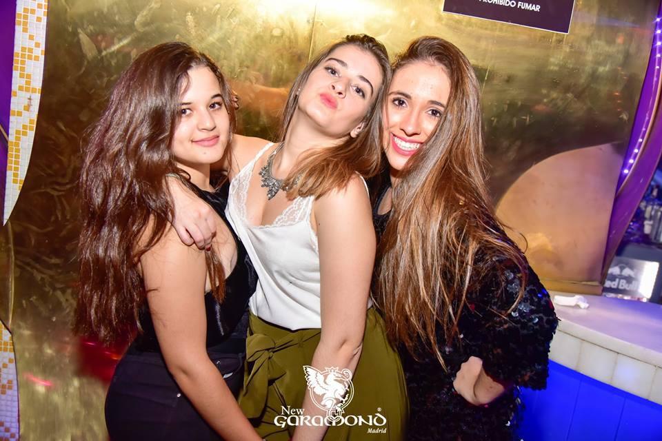 Discoteca-New-Garamond