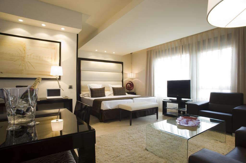 Hotel-Mirador-de-Chamartin