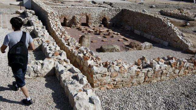 La-ciudad-romana-de-Complutum