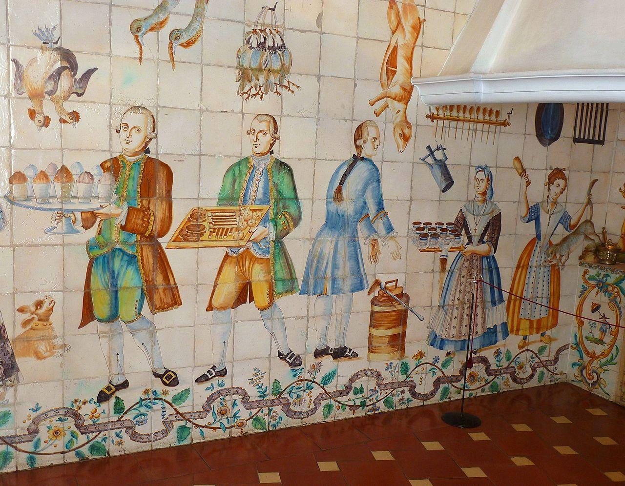 Museos en madrid principales museos para visitar en madrid - Fotos decorativas ...