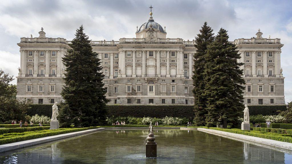 Palacio-Real-Jardines-Madrid