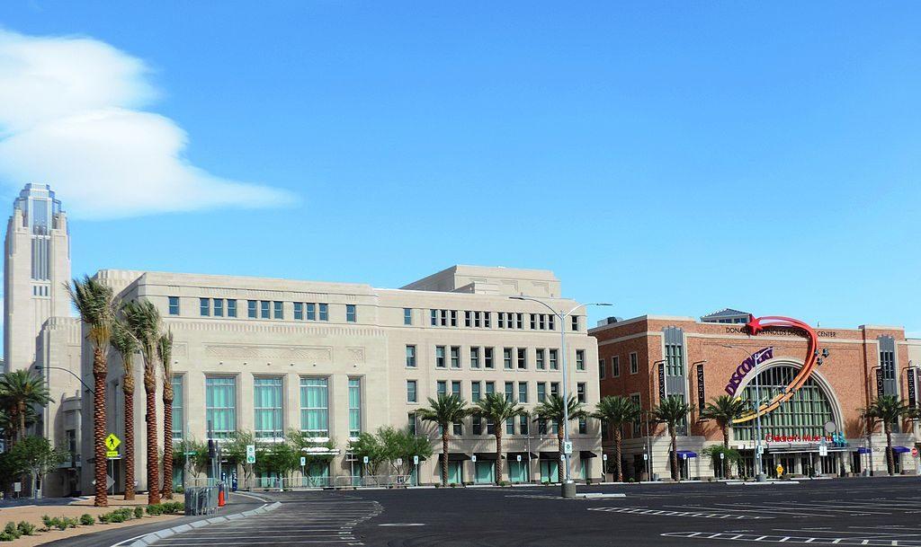 Centro-de-Arte-Escenicas-de-Las-Vegas