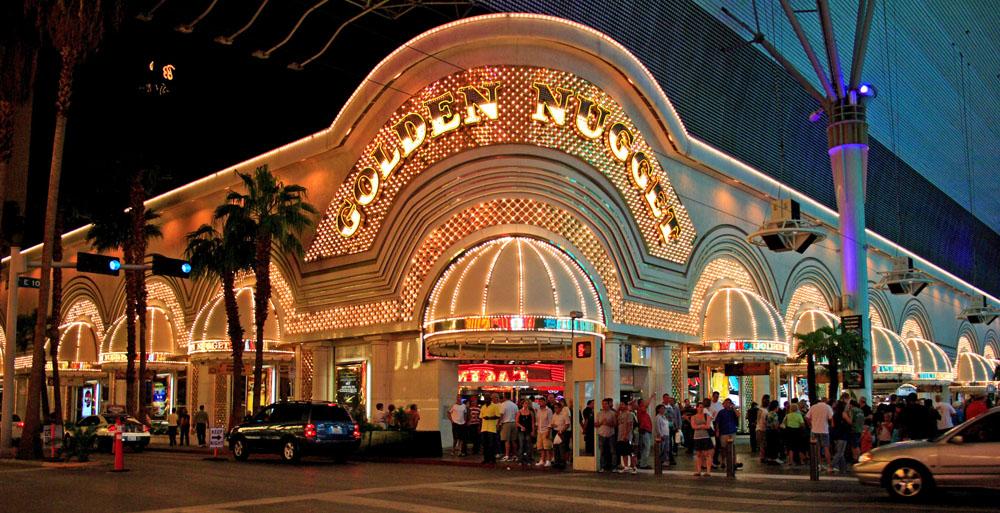 Golden_Nugget-Las-Vegas