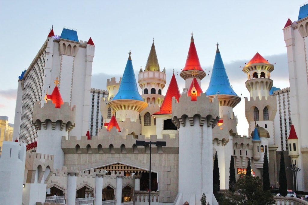 Las-Vegas-en-Invierno