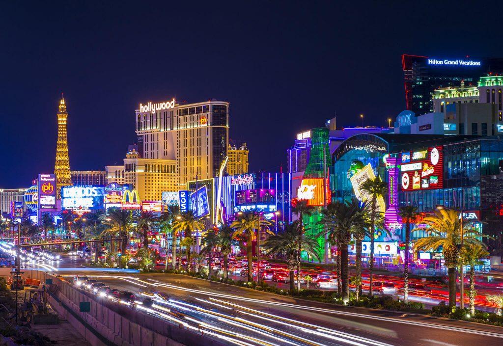 Las-Vegas-en-Primavera