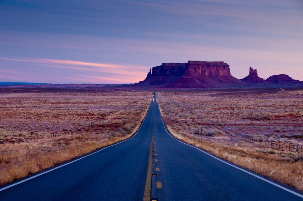 Llegar-en-coche-a-Las-Vegas
