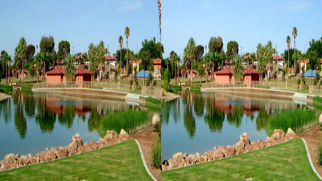 Parque-Lorenzi-de-Las-Vegas