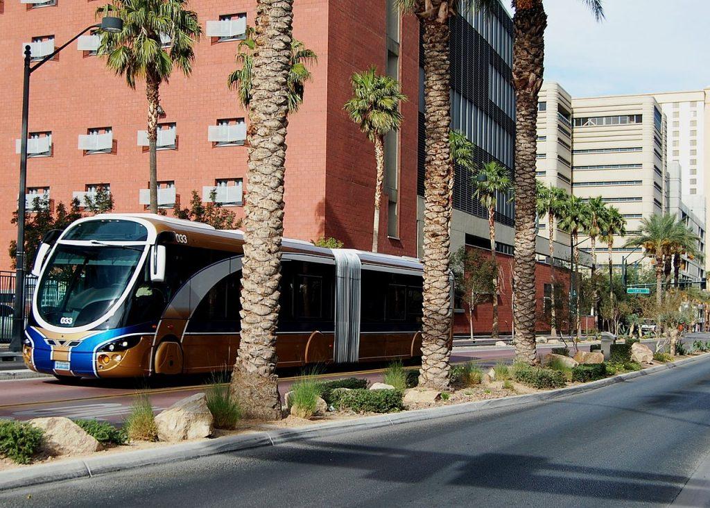 RTC-transit