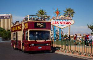 Fotos de Las Vegas