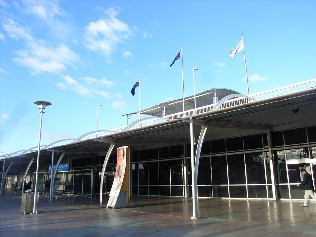 Aeropuerto-Internacional-Kingsford-Smith-de-Sidney